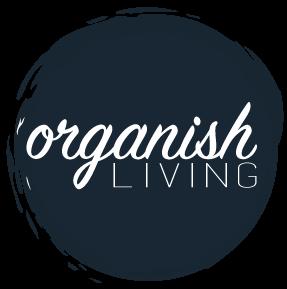 Organish Living